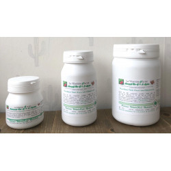Acérogoji Bio C + L-Lysine...