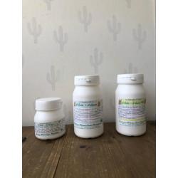 C-Salts + L-lysine (Poudre)