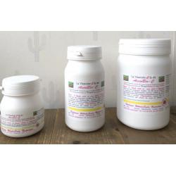 Acero-Bio C (Comprimés)