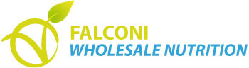 Falconi Wholesale Nutrition
